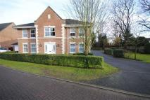 1 bedroom Flat for sale in Washington Close...