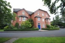 1 bed Flat for sale in Irwin Court...