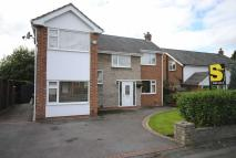 Detached property for sale in Dawlish Avenue...