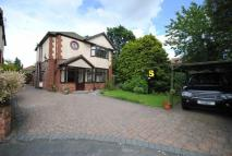 3 bedroom Detached home for sale in Balmoral Avenue...