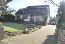 4 bedroom Detached home for sale in Westwood Road...