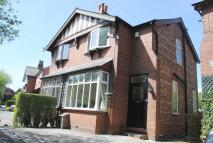 semi detached house for sale in Jesmond Grove...