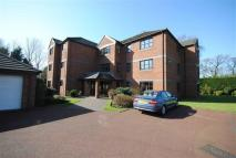 2 bedroom Flat in Grove House, Grove Lane...
