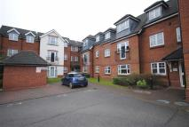 2 bedroom Flat for sale in Wilmslow Court...