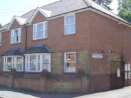 1 bed Apartment to rent in Addison Road, Guildford...