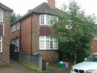semi detached home to rent in William Road, Guildford...