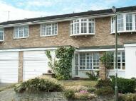 4 bed house in Lynwood, Guildford, GU2