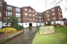 2 bed Flat to rent in DOWNHURST COURT PARSON...