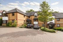 Flat to rent in ADMIRAL COURT, HENDON...