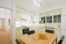3 bed Flat to rent in HERON HOUSE...