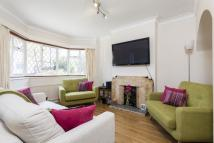 3 bedroom semi detached property to rent in RANELAGH DRIVE, EDGWARE...