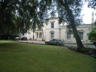 2 bedroom Flat to rent in HIGHWOOD HOUSE...