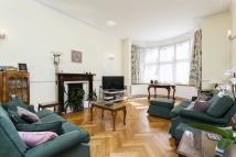 6 bed Detached property to rent in ST MARY'S AVENUE...
