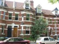 4 bedroom house to rent in Silverdale Road...