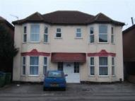 8 bedroom house to rent in Morris Road, Polygon