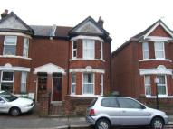 property to rent in Norfolk Road, Shirley