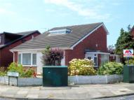 Bungalow in Macauley Avenue...