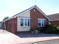 2 bed Bungalow in Avondale Crescent...