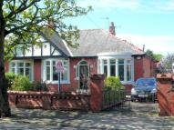 2 bed Semi-Detached Bungalow for sale in Thirlmere Road...