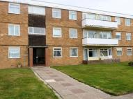 3 bed Flat for sale in Pembroke Court...