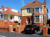 5 bedroom Detached house for sale in Beaufort Avenue, Bispham...