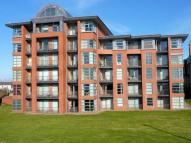 1 bed Apartment in Admiral Heights...
