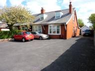 4 bedroom Bungalow for sale in Bispham Road, Bispham...
