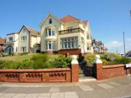 7 bed Detached house in Queen's Promenade...