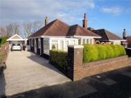 2 bedroom Detached Bungalow for sale in Ashley Close, Bispham...