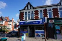 4 bedroom Commercial Property for sale in Waterloo Gardens, Roath