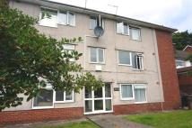 Flat in Laburnam Court, Cyncoed