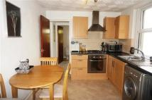 1 bedroom Ground Flat for sale in Carlisle Street, Splott