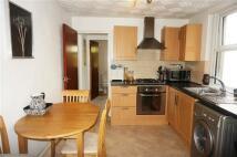 1 bedroom Ground Flat for sale in Carlisle Street, Splott