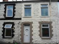 2 bedroom Terraced property for sale in Bedford Street, Roath