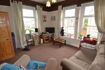 2 bedroom Flat for sale in Rectory Road, Cardiff