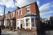 4 bedroom End of Terrace home for sale in Dorset Street, Cardiff