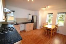 2 bedroom Flat for sale in Virgil Court, Grangetown