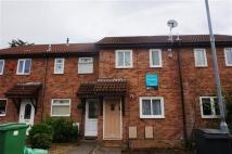2 bed Terraced property in Bryn Haidd, Pentwyn