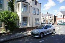 Ground Flat for sale in Llanbleddian Gardens...