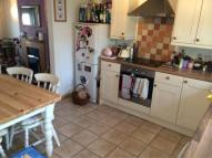 Southampton Road Cottage to rent