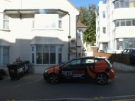 7 bedroom property to rent in Boscombe, Bournemouth