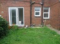 2 bed Ground Flat to rent in Boyd Road, Wallsend