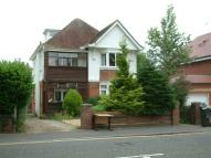6 bedroom Detached home for sale in Talbot Road, Winton