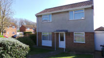 Rosemary Close Detached property to rent