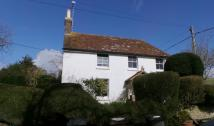 Cottage to rent in Green Lane, Jevington...