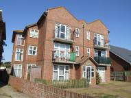 Flat to rent in SOUTH COAST ROAD...