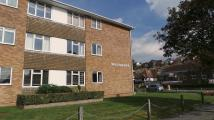 2 bedroom Apartment to rent in LUSTRELLS VALE, Saltdean...