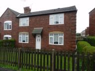 3 bed semi detached house to rent in Central Drive, Blackwell...
