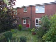 3 bedroom Terraced property to rent in Pennytown Court...