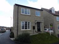 4 bedroom Detached property in Knitters Road...
